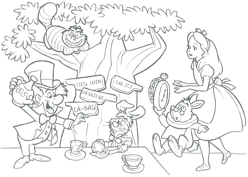 800x571 Color Alive Coloring Pages New Bingo Coloring Pages Crayola Photo