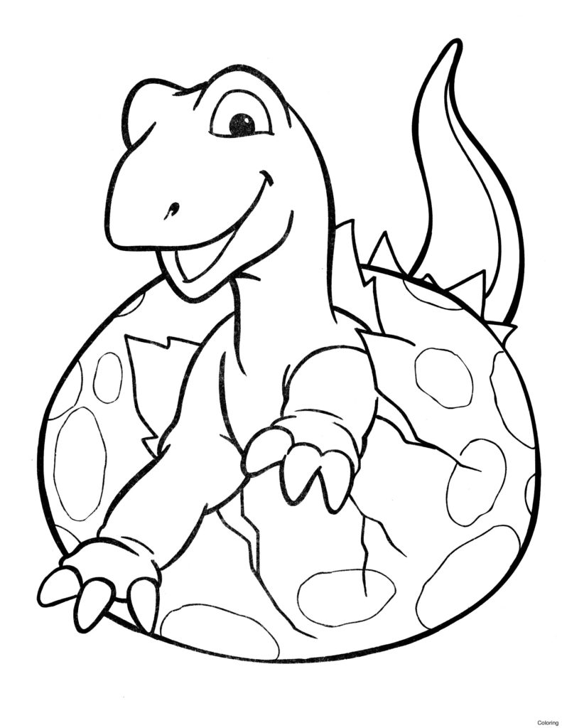 791x1024 Color Alive Pages Coloring Page Faxecolorhd Picture Crayola Sheets