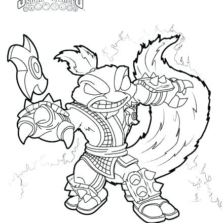 440x440 Alive Coloring Pages Good Color Alive Pages For Color Alive Pages