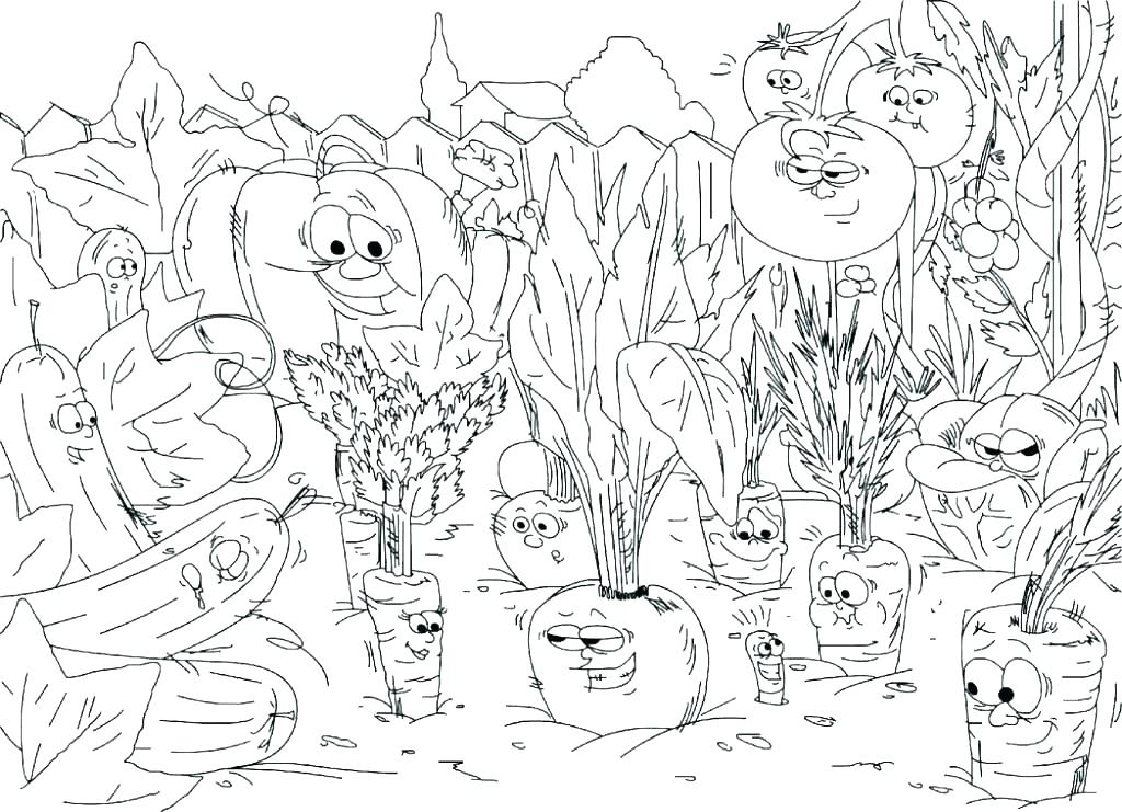 1024x741 Crayola Color Alive Coloring Pages