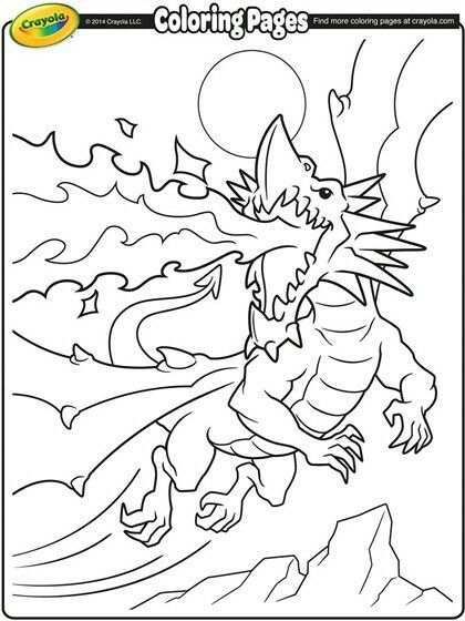 420x560 Crayola Color Alive Popular Cute Color Alive Coloring Book