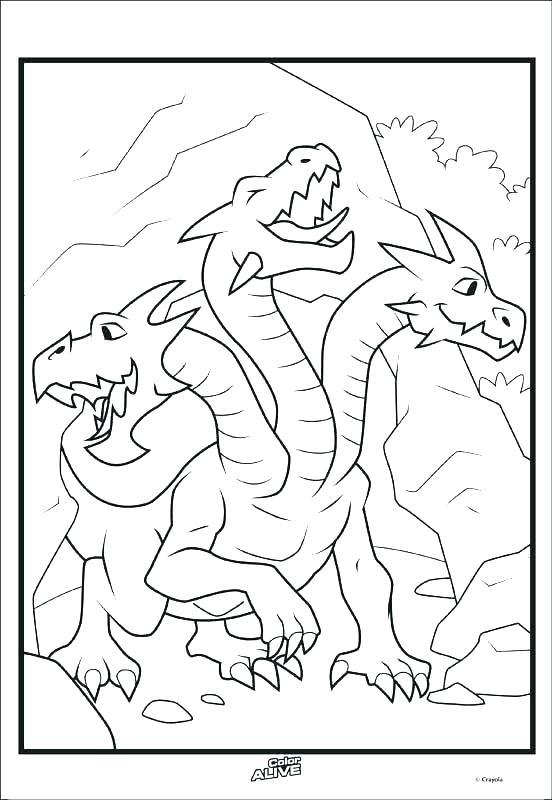 552x800 Color Alive Printable Coloring Pages Color Alive Pages X Color