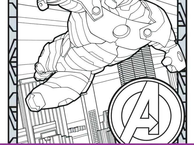 667x500 Coloring Crayola Color Alive Coloring Pages Page Best Action