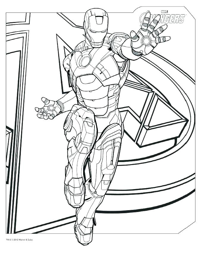 Color Alive Coloring Pages at GetDrawings.com | Free for ...