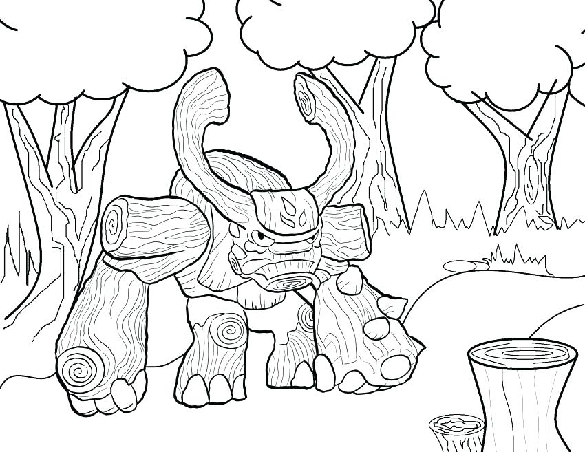 850x657 Color Alive Coloring Pages Color Alive Coloring Book Also Coloring