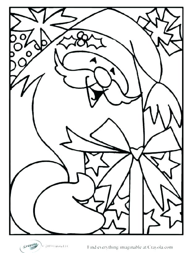 618x820 Color Alive Coloring Pages Color Alive Coloring Pages Printable