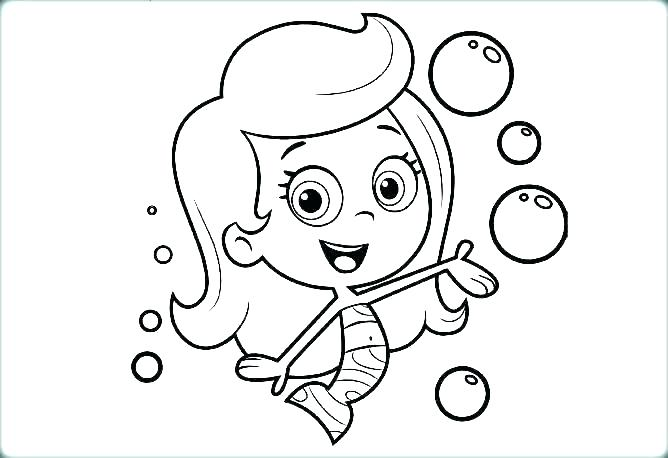 668x458 Amy Brown Coloring Pages Brown Coloring Pages Color Online Amy