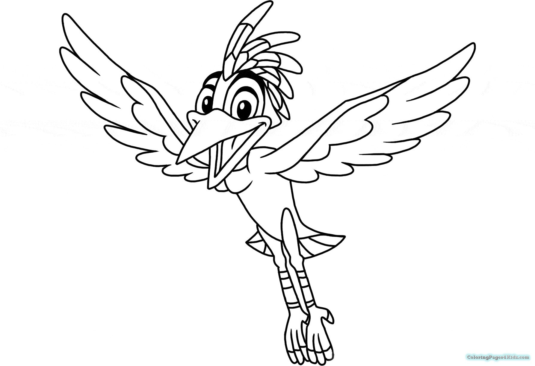 1786x1223 The Lion Guard Coloring Pages Coloring Pages For Kids