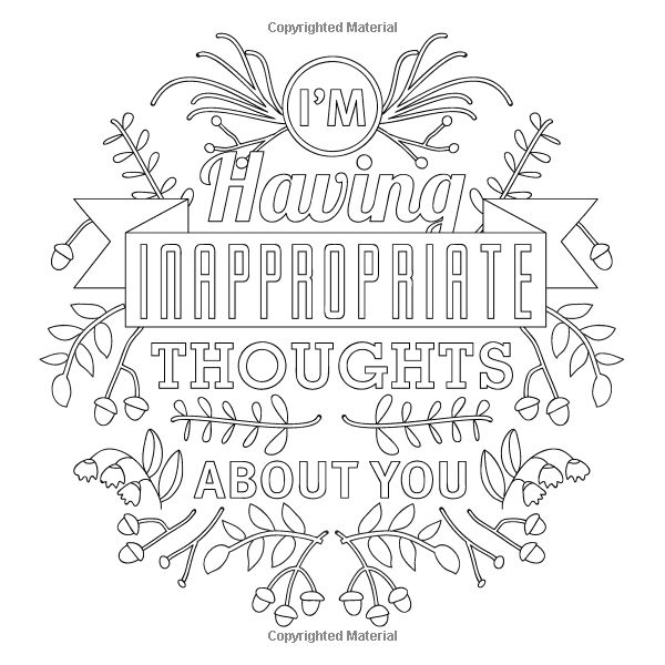 Color Me Coloring Pages at GetDrawings.com   Free for personal use ...