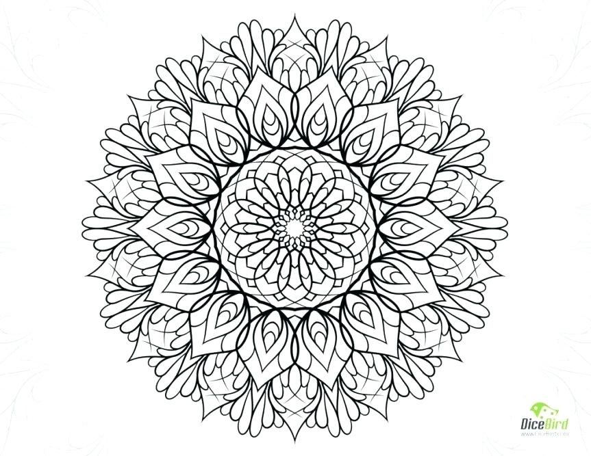 863x667 Crazy Coloring Pages Color Me Crazy An Excerpt Of The New Coloring