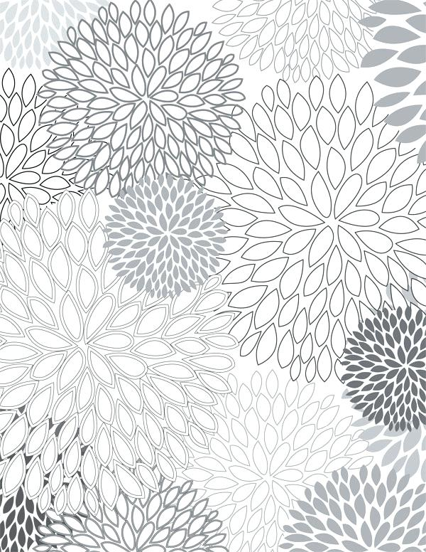 600x776 Crazy Coloring Pages Color Me Crazy Coloring Book Crazy Design