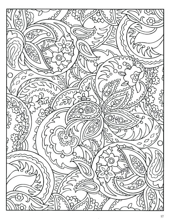 564x729 Free Zentangle Coloring Pages Free Zentangle Color Me Happy Media