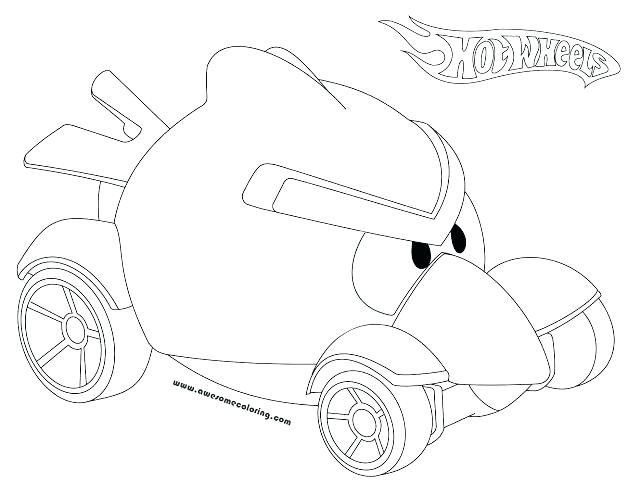 640x495 Hot Wheel Coloring Pages Epic Coloring Page Kids Pages Hot Wheels