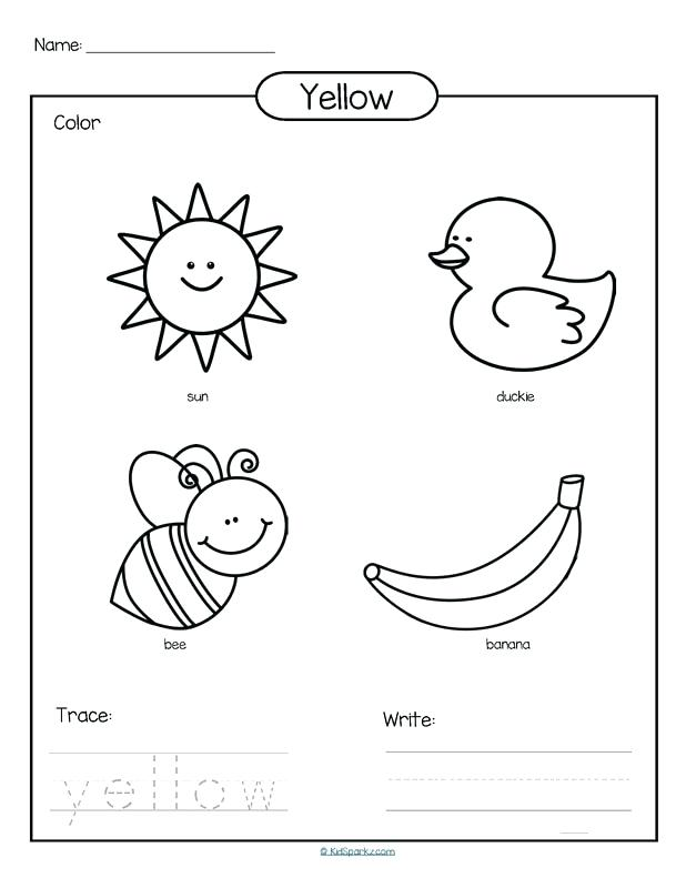 618x800 Yellow Coloring Pages Colors Coloring Pages Butterfly Printable