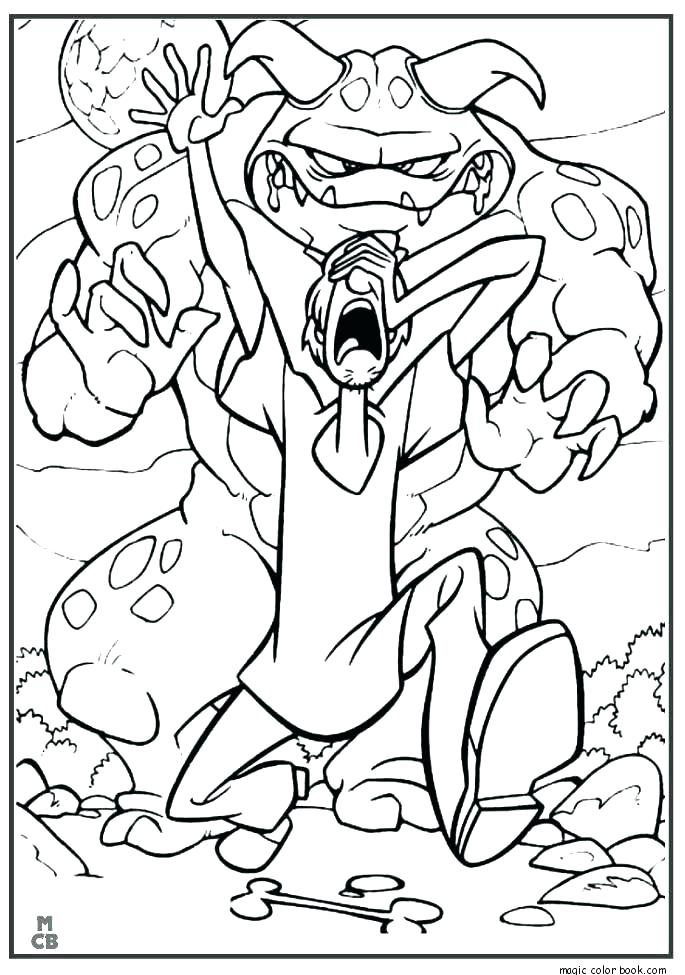 Colorado Avalanche Coloring Pages at GetDrawings com | Free