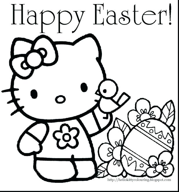 618x662 Dora To Color Color Sheets Awesome Hello Kitty Coloring Pages