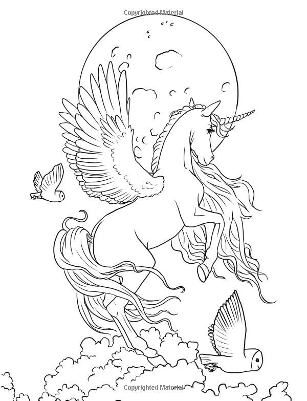 600x783 Best Coloring Pages Images On Coloring Pages