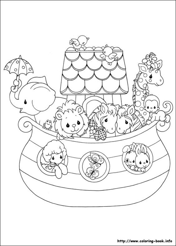 564x789 Beautiful Ideas Coloring Book Info Barney And Friends Pages
