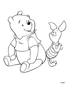 236x302 Coloring Pages For Kids Tom And Jerry Cartoon Callen