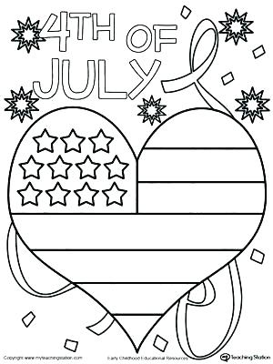 300x400 Printable Birthday Flag Banner Kids Coloring Coloring Pages