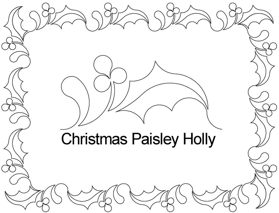 914x700 Christmas Holly Coloring Pages
