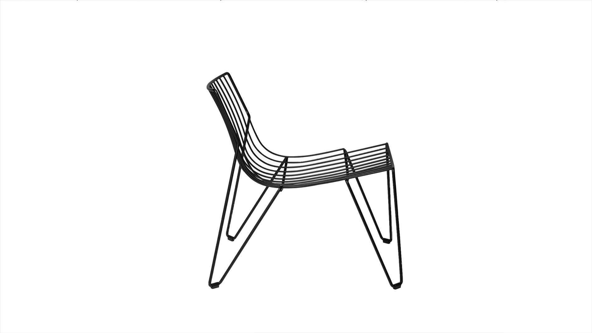 1899x1068 The Images Collection Of Beach Chair Drawing Easy Umbrella