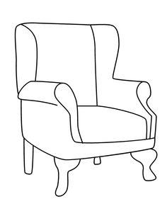 236x305 Dibujos Para Colorear Y, Como Dibujo