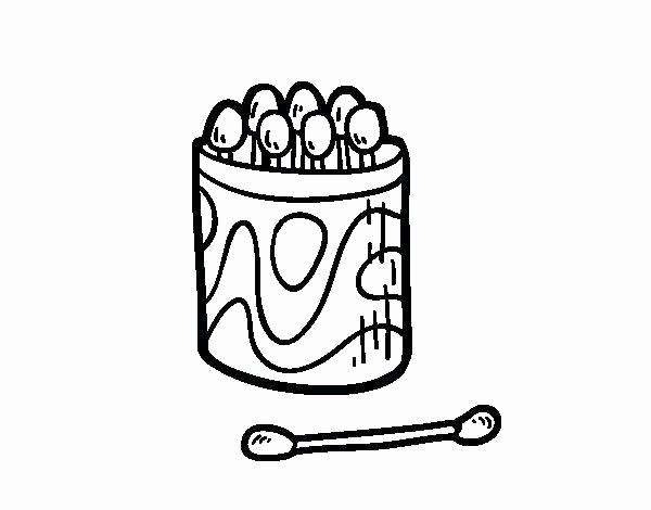 600x470 Ear Coloring Page Collection Ears Coloring Page Human Anatomy Ear