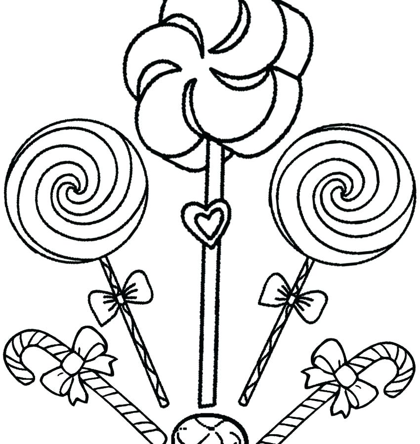 850x900 Ears Coloring Page Ear Of Corn Coloring Page This Is Ear Coloring
