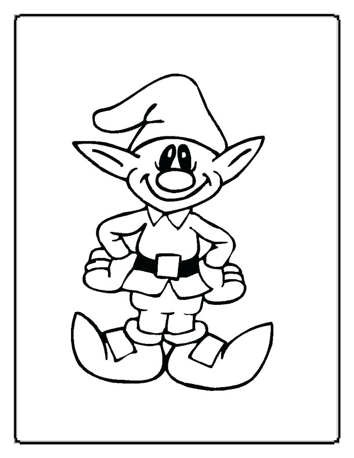 698x903 Ears Coloring Page Inspirational Of Ear Coloring Page Pictures