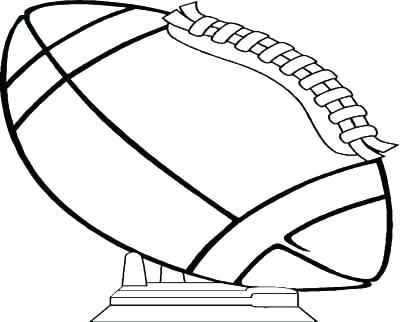 photo regarding Footprint Printable referred to as Coloring Web site Footprint at  Totally free for