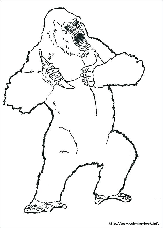 567x794 Donkey Coloring Page King Coloring Pages King Pictures To Print
