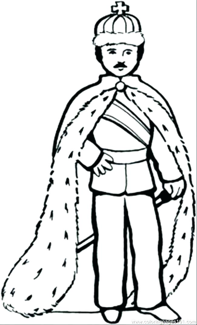 650x1068 King Tut Coloring Page King Tut Coloring Page King Coloring Pages