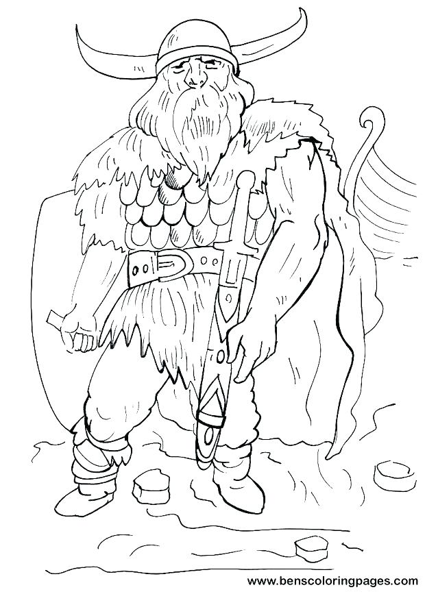 620x867 Absalom Coloring Page King David Coloring Page St S Day Colouring