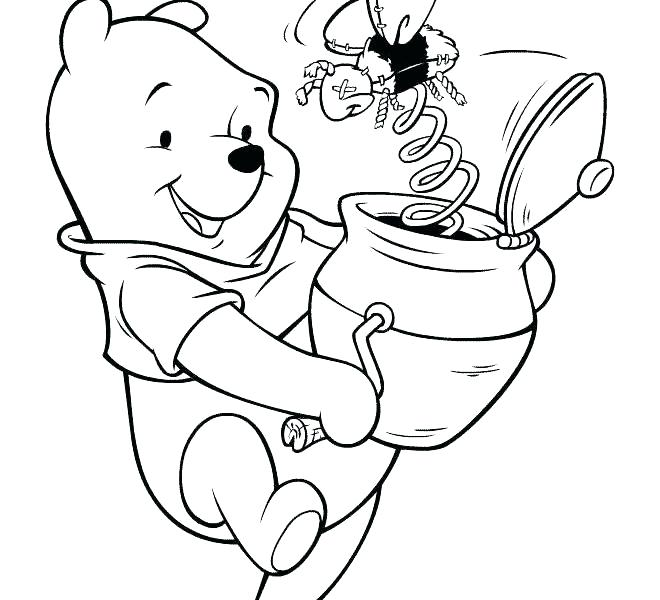 660x600 Child Coloring Pages Child Coloring Pages Children Of The World