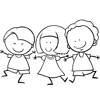380x400 Coloring Pages Children Trend Children Coloring Pages