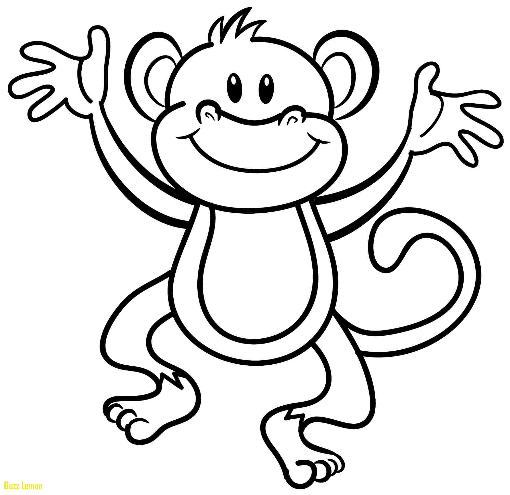 2000x1944 Colouring Sheets For Children Awesome Children Coloring Pages
