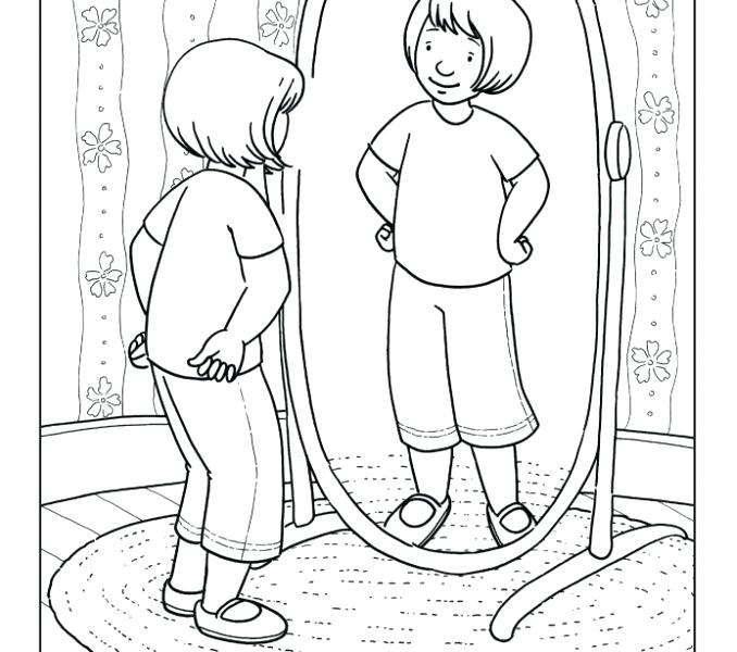 678x600 I Am A Child Of God Coloring Page I Am A Child Of God Coloring