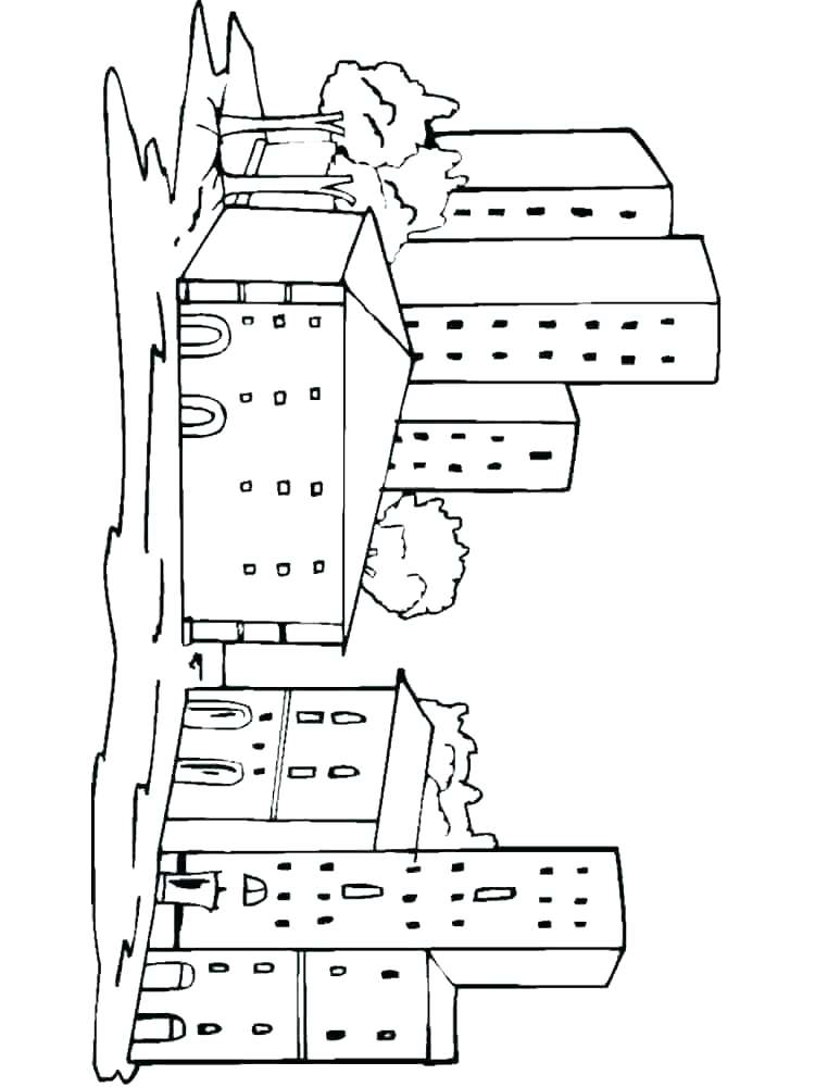 750x1000 City Ember Coloring Pages City Ember Coloring Pages City
