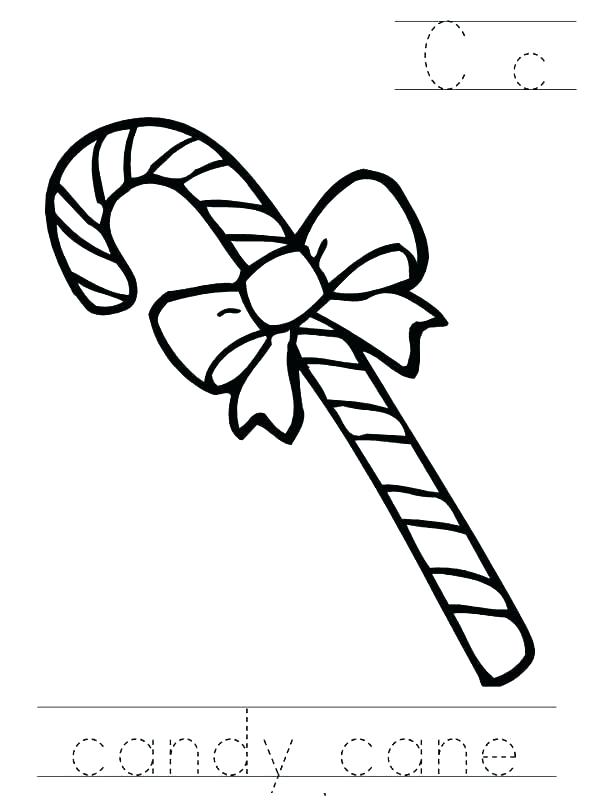 600x800 Drug Free Coloring Pages Drug Free Coloring Pages Ribbon Coloring