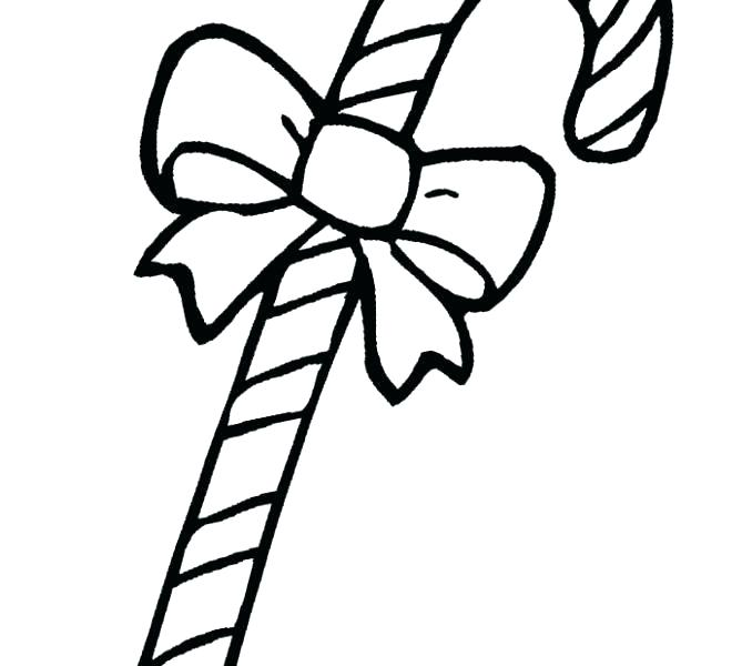 678x600 Red Ribbon Coloring Pages Red Ribbon Coloring Pages Ribbon Color