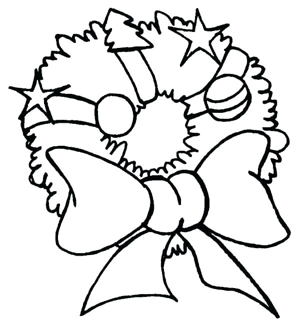 600x653 Red Ribbon Week Coloring Pages Best Red Ribbon Week Images On Red