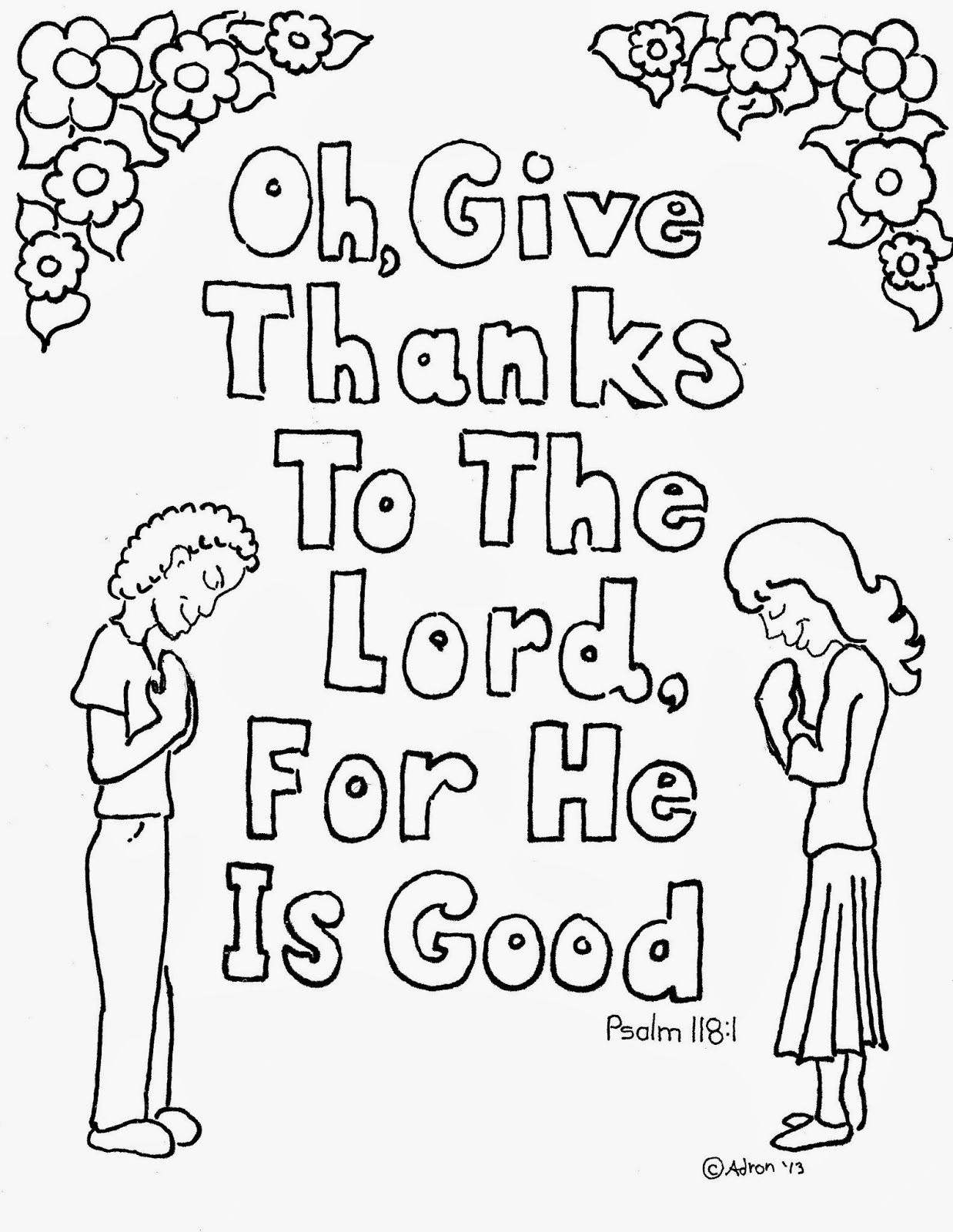 1238x1600 Psalm