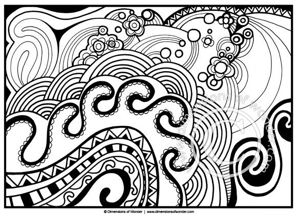 580x422 Jesus Bible Coloring Pages, Coloring Book Pages Celebrating