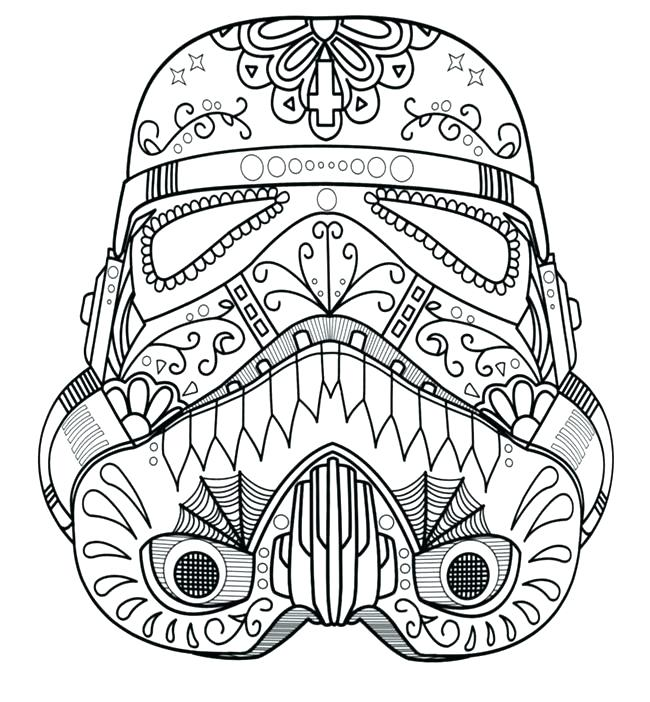 650x702 Free Adult Coloring Pages Pdf Also Free Download Print Adult