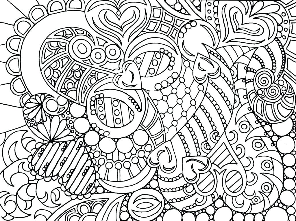 1024x767 Free Coloring Pages Adult Outstanding And Eve Family Coloring Page