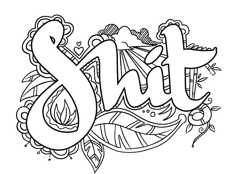 736x568 Adult Coloring Page Wolf Adult Coloring Page Thumbnail Adult