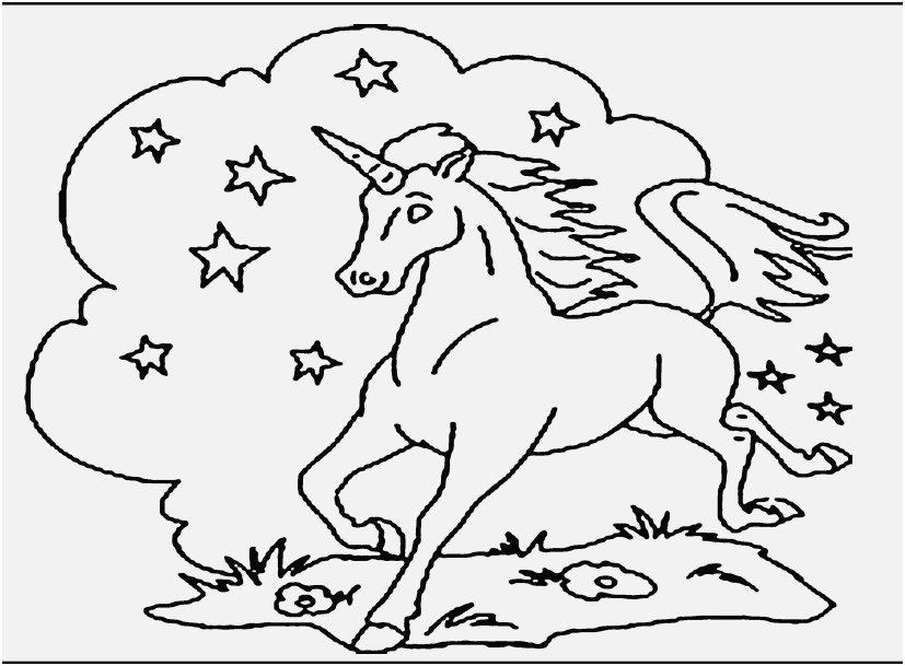 827x609 The Right Capture Print Coloring Pages Great
