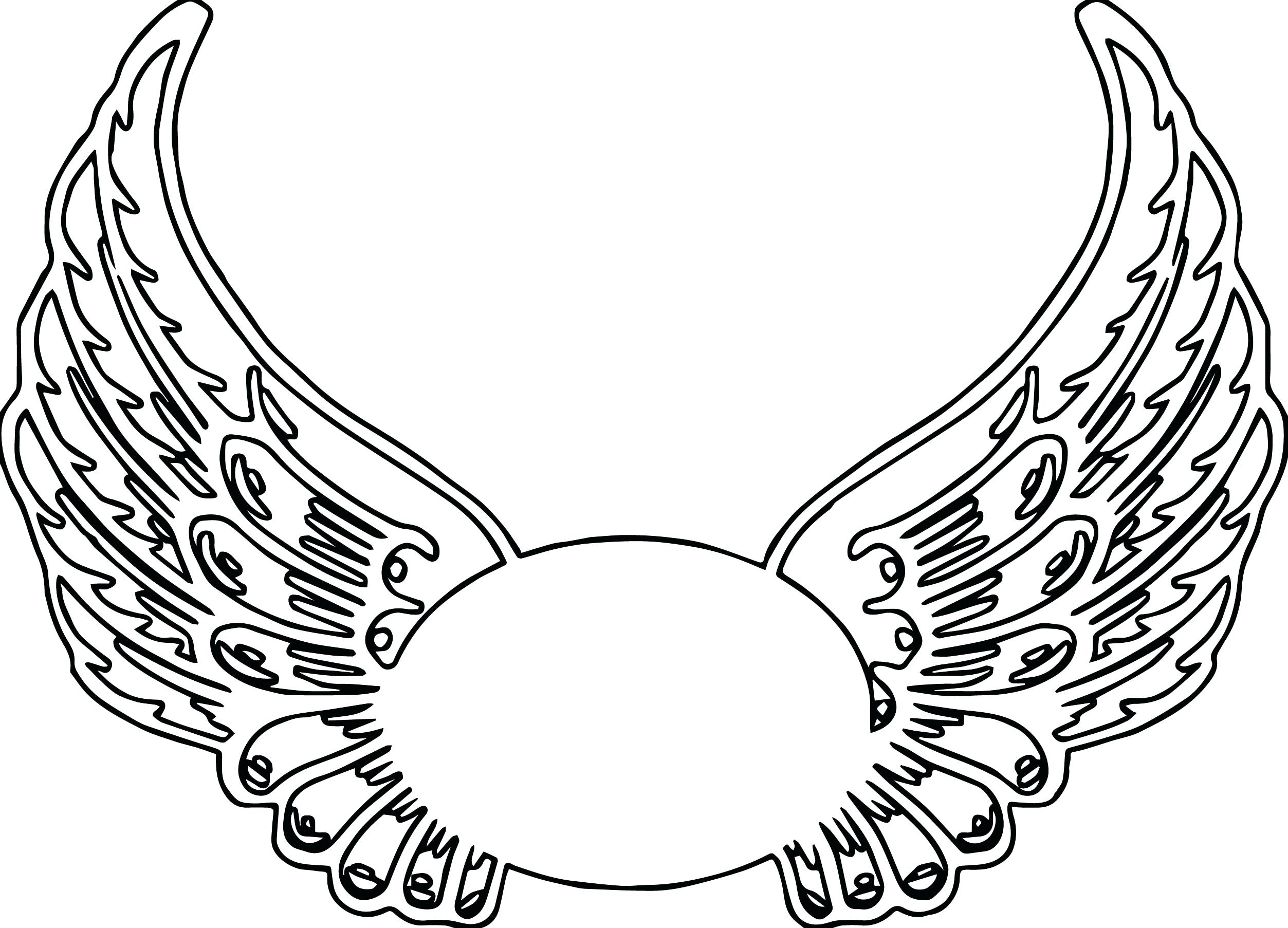 2506x1806 Best Of Printable Adult Coloring Pages Angel Adult Coloring Pages