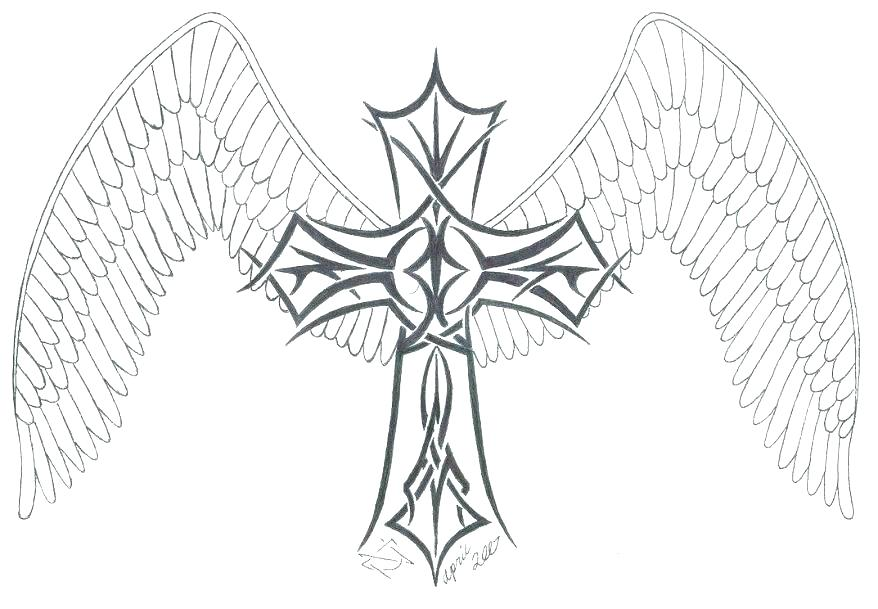 878x609 Heart With Wings Coloring Pages Heart With Wings Coloring Sheets